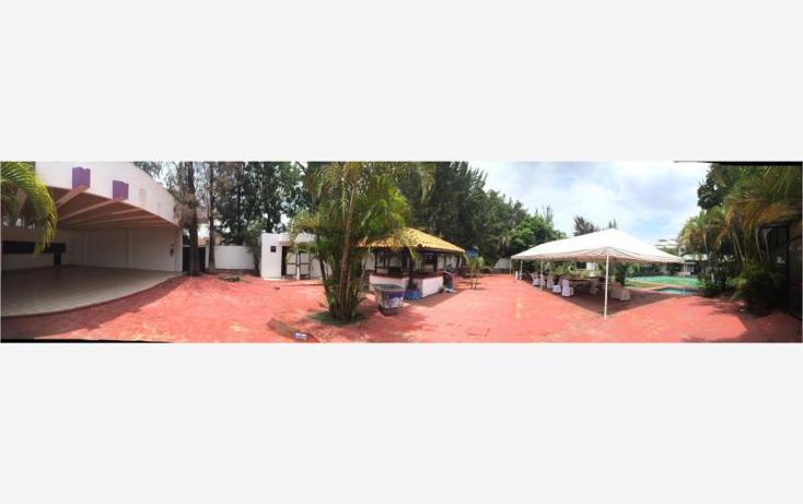 Foto de terreno comercial en venta en  , tepeyac casino, zapopan, jalisco, 2046088 No. 05