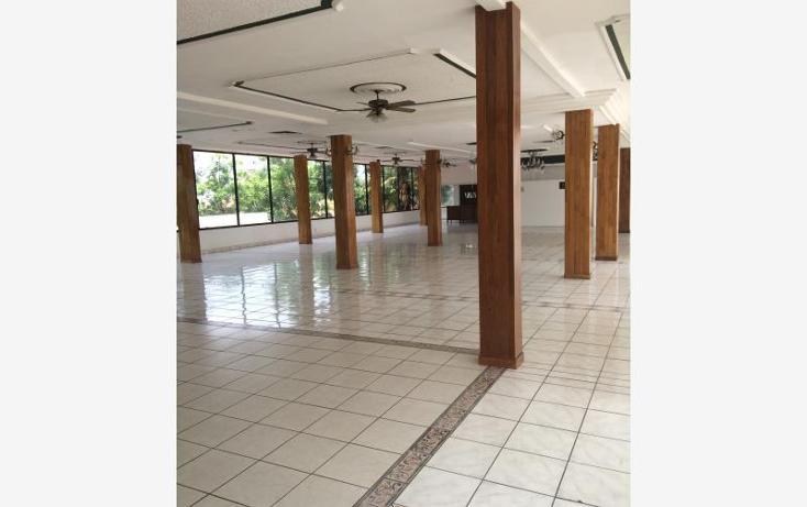 Foto de terreno comercial en venta en  , tepeyac casino, zapopan, jalisco, 2046088 No. 06