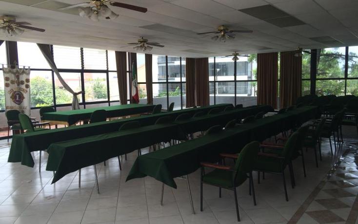 Foto de terreno comercial en venta en  , tepeyac casino, zapopan, jalisco, 2046088 No. 07