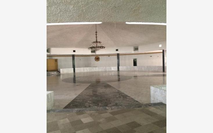 Foto de terreno comercial en venta en  , tepeyac casino, zapopan, jalisco, 2046088 No. 08