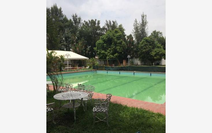 Foto de terreno comercial en venta en  , tepeyac casino, zapopan, jalisco, 2046088 No. 09