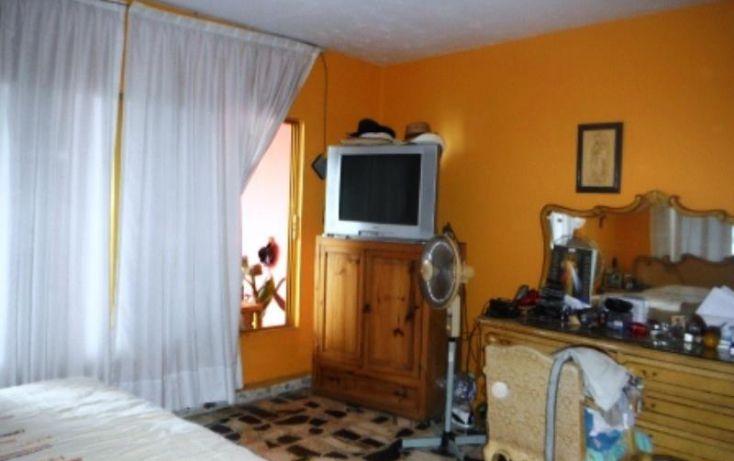 Foto de casa en venta en, tepeyac, cuautla, morelos, 1060795 no 04