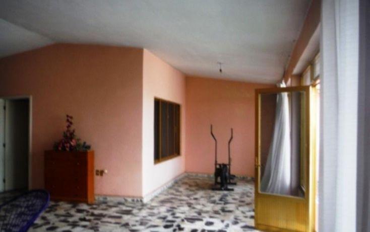 Foto de casa en venta en, tepeyac, cuautla, morelos, 1060795 no 06