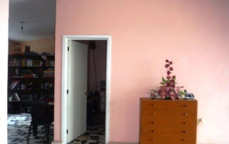 Foto de casa en venta en, tepeyac, cuautla, morelos, 1060795 no 08