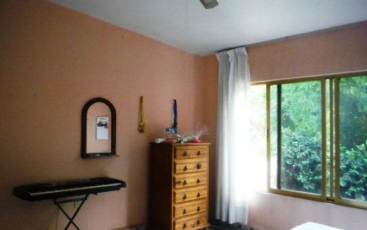 Foto de casa en venta en, tepeyac, cuautla, morelos, 1060795 no 10