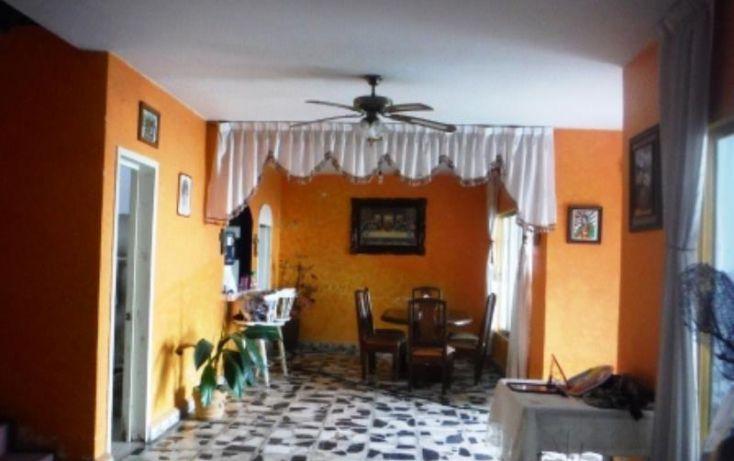 Foto de casa en venta en, tepeyac, cuautla, morelos, 1060795 no 11