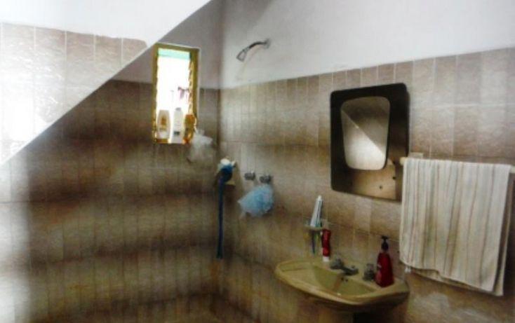 Foto de casa en venta en, tepeyac, cuautla, morelos, 1060795 no 12