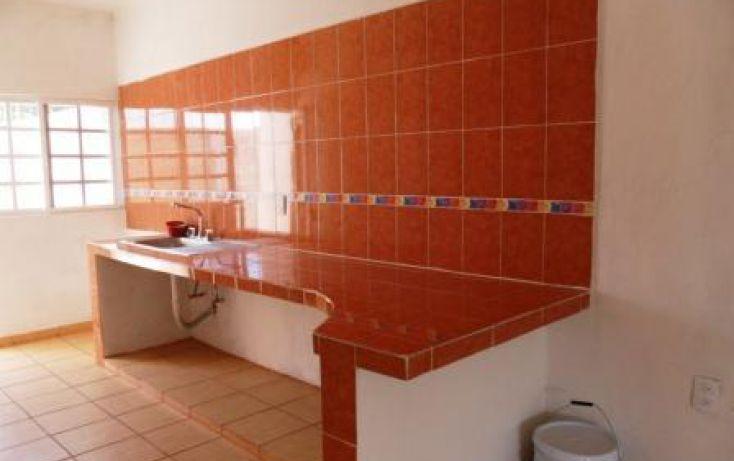 Foto de casa en venta en, tepeyac, cuautla, morelos, 1079763 no 02
