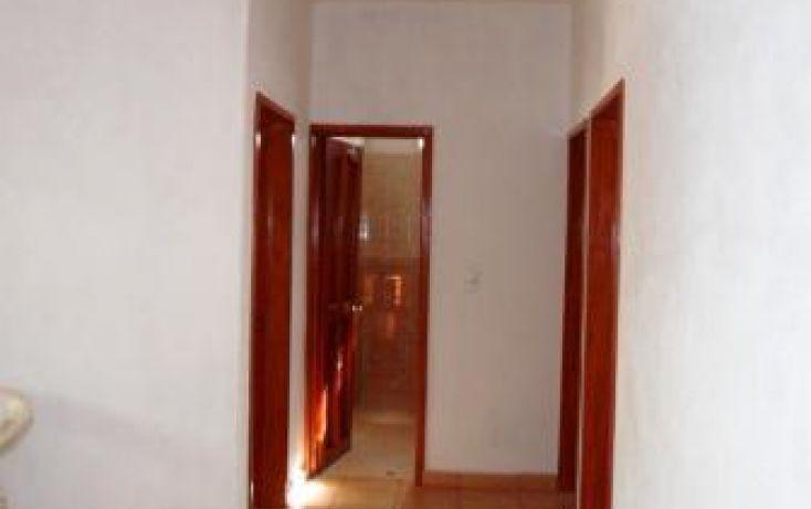 Foto de casa en venta en, tepeyac, cuautla, morelos, 1079763 no 04