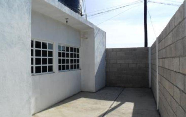Foto de casa en venta en, tepeyac, cuautla, morelos, 1079763 no 05