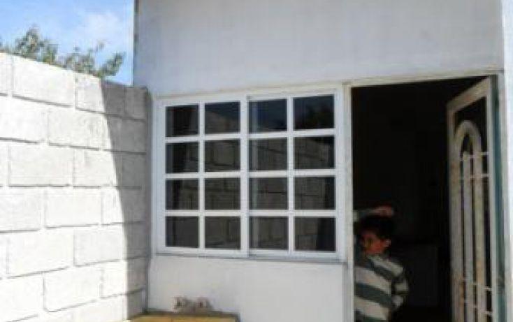 Foto de casa en venta en, tepeyac, cuautla, morelos, 1079763 no 06