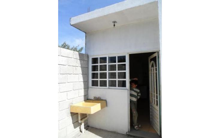 Foto de casa en venta en  , tepeyac, cuautla, morelos, 1079763 No. 06