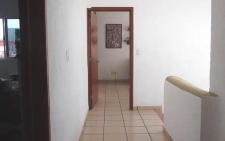 Foto de casa en venta en  , tepeyac, cuautla, morelos, 1208633 No. 03