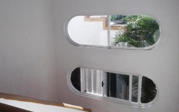Foto de casa en venta en  , tepeyac, cuautla, morelos, 1208633 No. 04