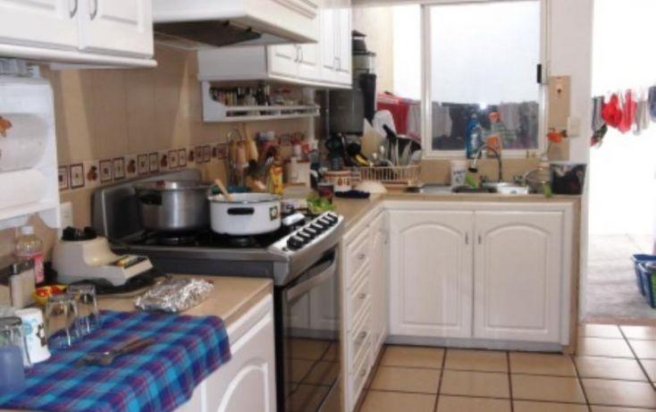 Foto de casa en venta en, tepeyac, cuautla, morelos, 1208633 no 05