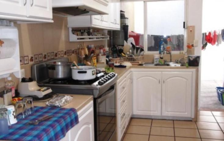Foto de casa en venta en  , tepeyac, cuautla, morelos, 1208633 No. 05