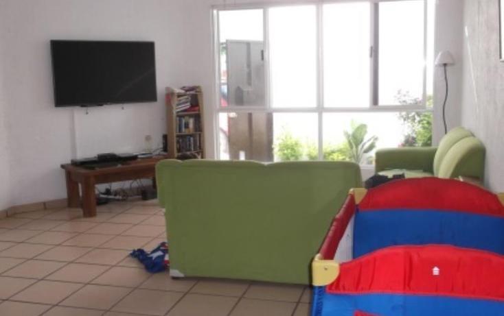 Foto de casa en venta en  , tepeyac, cuautla, morelos, 1208633 No. 06