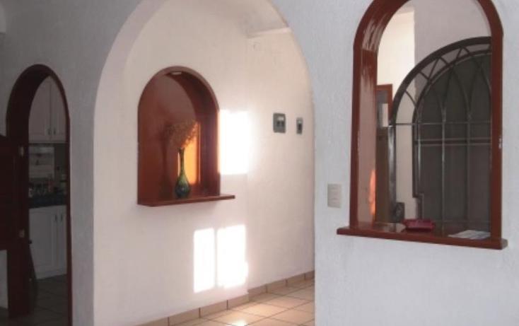 Foto de casa en venta en  , tepeyac, cuautla, morelos, 1208633 No. 07