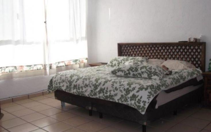 Foto de casa en venta en, tepeyac, cuautla, morelos, 1208633 no 09