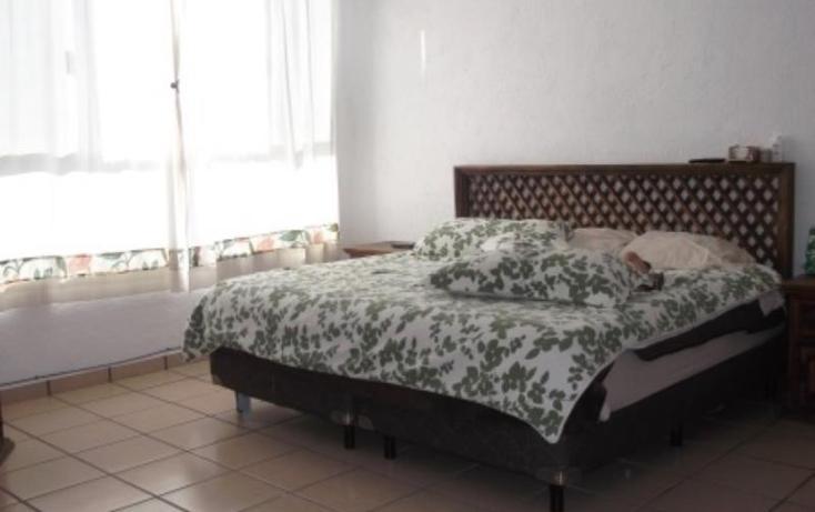 Foto de casa en venta en  , tepeyac, cuautla, morelos, 1208633 No. 09