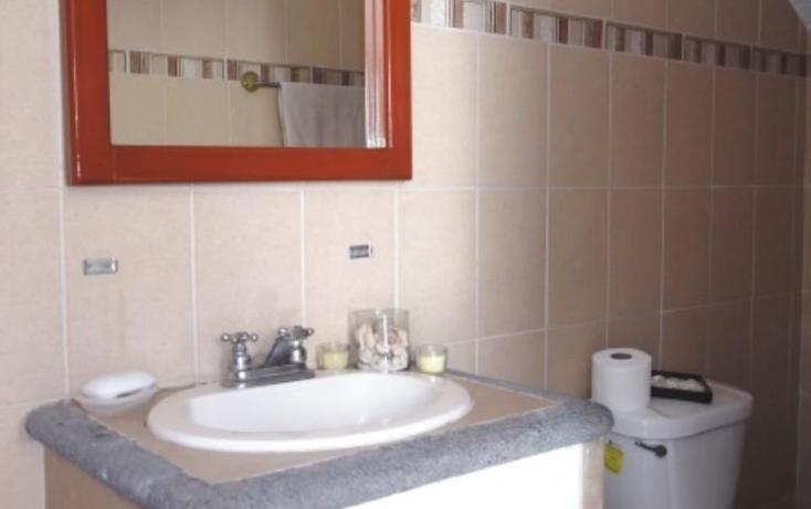 Foto de casa en venta en  , tepeyac, cuautla, morelos, 1208633 No. 12