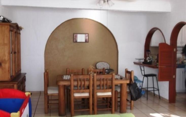 Foto de casa en venta en  , tepeyac, cuautla, morelos, 1208633 No. 13