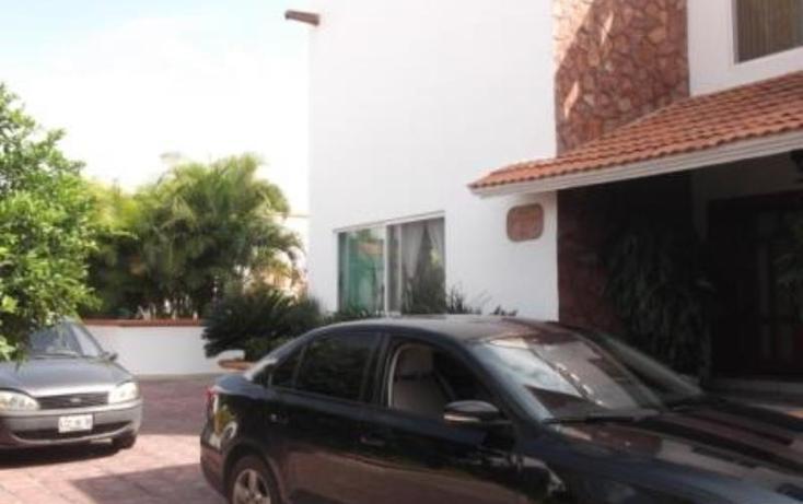 Foto de casa en renta en  , tepeyac, cuautla, morelos, 1229997 No. 01