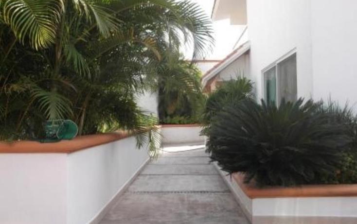 Foto de casa en renta en  , tepeyac, cuautla, morelos, 1229997 No. 03