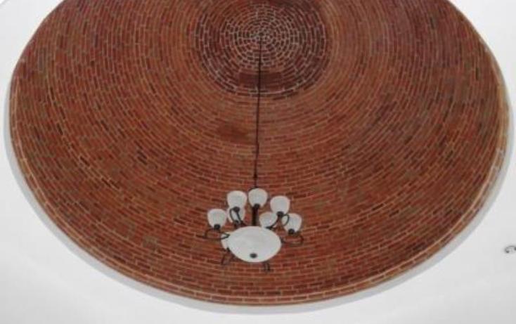 Foto de casa en renta en  , tepeyac, cuautla, morelos, 1229997 No. 07