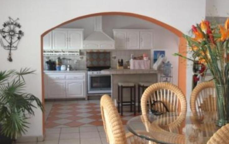 Foto de casa en renta en  , tepeyac, cuautla, morelos, 1229997 No. 13