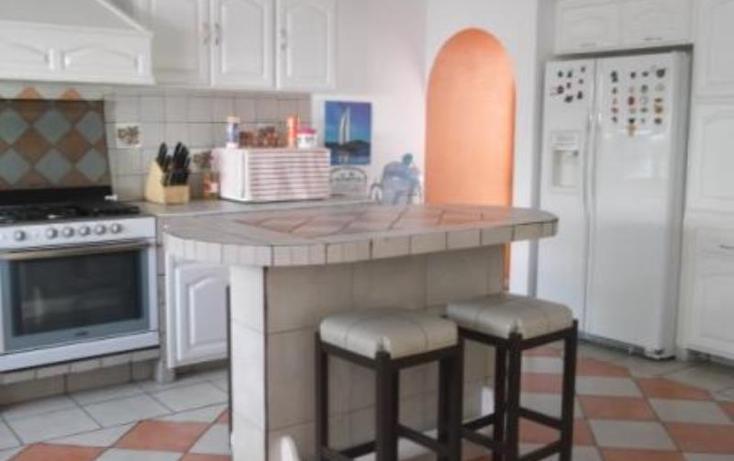 Foto de casa en renta en  , tepeyac, cuautla, morelos, 1229997 No. 15