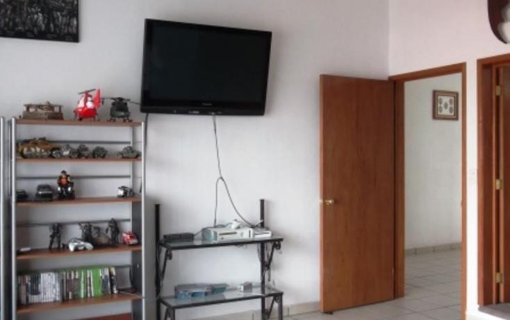 Foto de casa en renta en  , tepeyac, cuautla, morelos, 1229997 No. 18