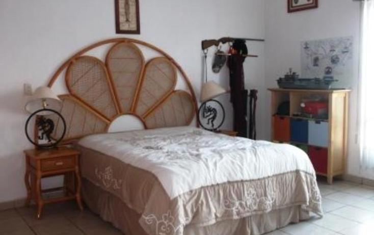 Foto de casa en renta en  , tepeyac, cuautla, morelos, 1229997 No. 19