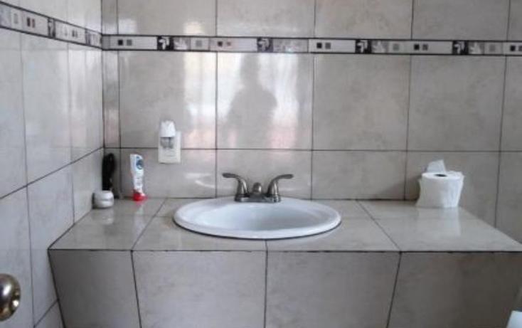 Foto de casa en renta en  , tepeyac, cuautla, morelos, 1229997 No. 21