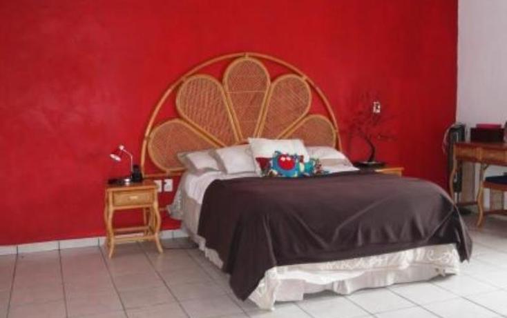 Foto de casa en renta en  , tepeyac, cuautla, morelos, 1229997 No. 23