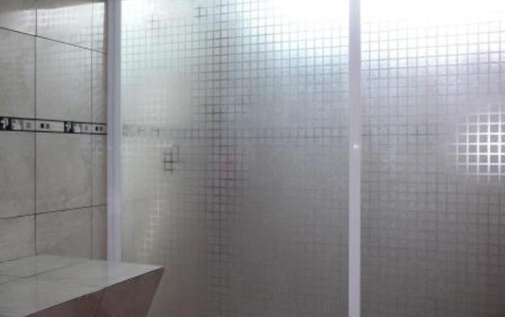 Foto de casa en renta en  , tepeyac, cuautla, morelos, 1229997 No. 25