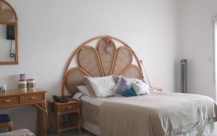 Foto de casa en renta en  , tepeyac, cuautla, morelos, 1229997 No. 27
