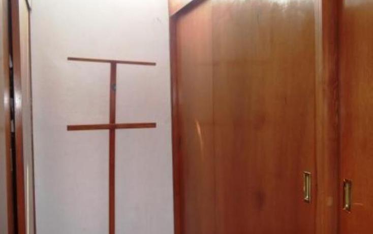 Foto de casa en renta en  , tepeyac, cuautla, morelos, 1229997 No. 29