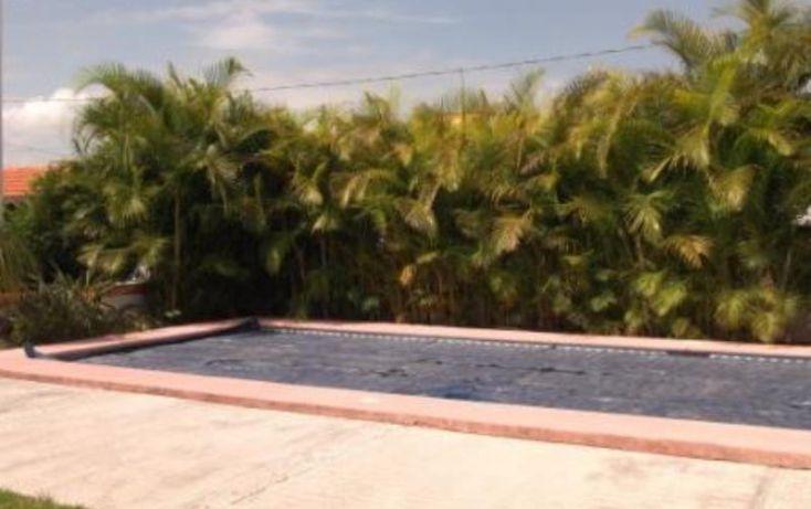 Foto de casa en renta en, tepeyac, cuautla, morelos, 1238523 no 02