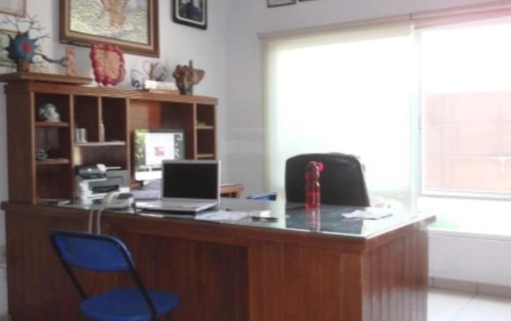 Foto de casa en renta en  , tepeyac, cuautla, morelos, 1238523 No. 04