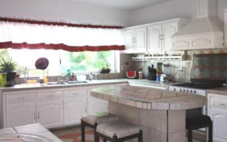 Foto de casa en renta en, tepeyac, cuautla, morelos, 1238523 no 09