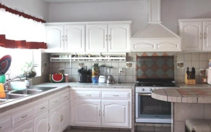 Foto de casa en renta en  , tepeyac, cuautla, morelos, 1491385 No. 07