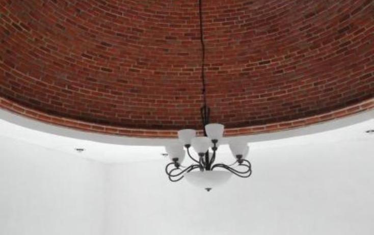 Foto de casa en renta en  , tepeyac, cuautla, morelos, 1491385 No. 10