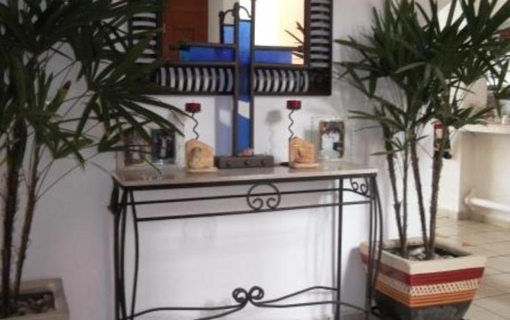 Foto de casa en renta en  , tepeyac, cuautla, morelos, 1491385 No. 12