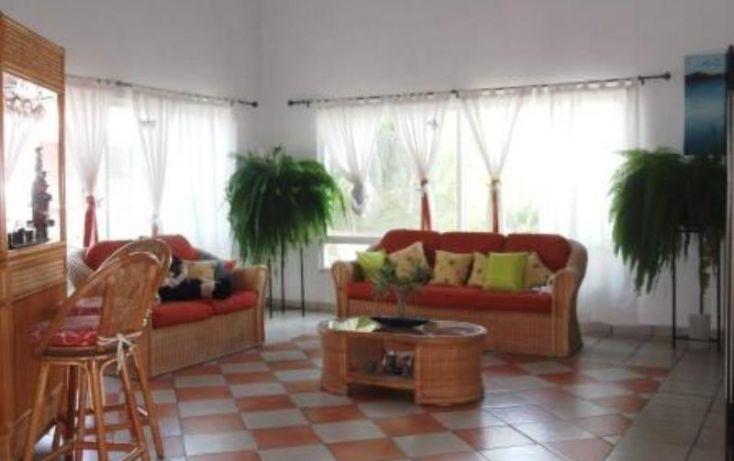 Foto de casa en renta en, tepeyac, cuautla, morelos, 1507931 no 03