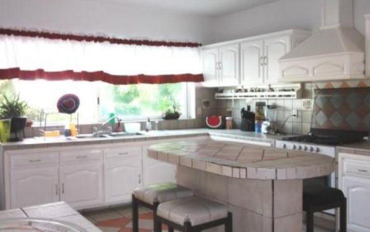 Foto de casa en renta en, tepeyac, cuautla, morelos, 1507931 no 05