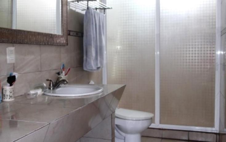 Foto de casa en renta en  , tepeyac, cuautla, morelos, 1507931 No. 07