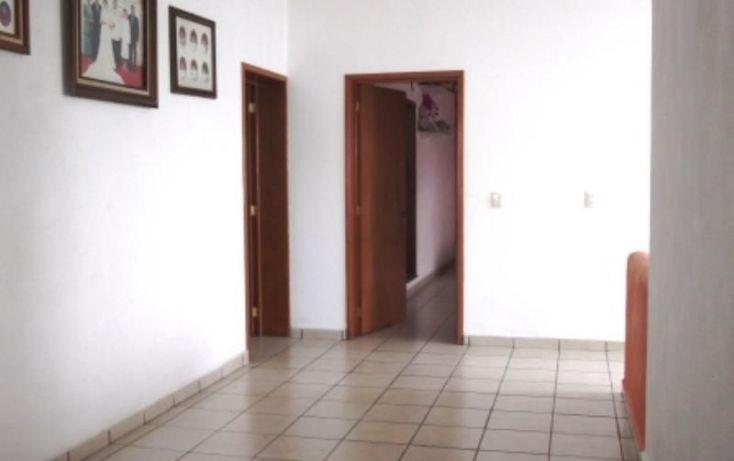 Foto de casa en renta en, tepeyac, cuautla, morelos, 1507931 no 08