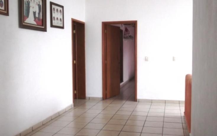 Foto de casa en renta en  , tepeyac, cuautla, morelos, 1507931 No. 08