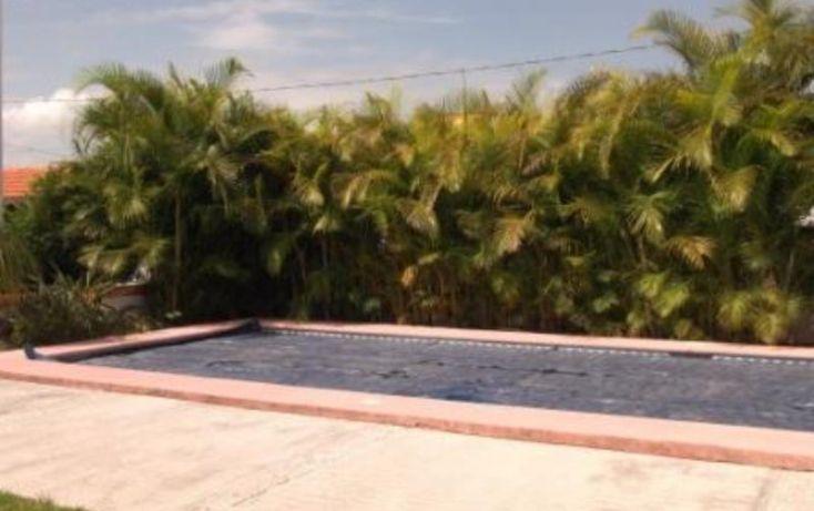 Foto de casa en renta en, tepeyac, cuautla, morelos, 1507931 no 09